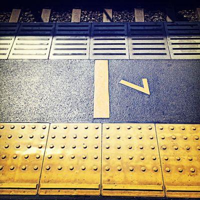 ラッキー7 OSAKA Station Film Like Mylife