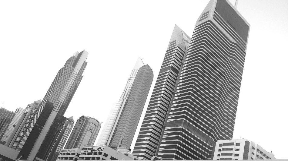 Architecture Architectural Blackandwhite Buildings