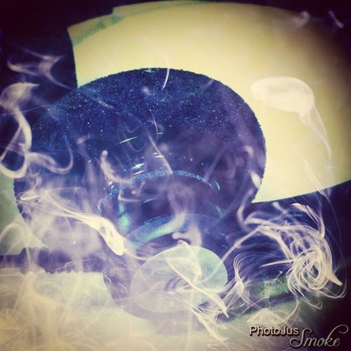 (Made with PhotojusSmoke App) PhotoJus Smoke Picoftheday Photooftheday Photo Pic (Made with PhotojusPaint ) PhotoJus Paint Picoftheday Photooftheday Photo Pic Picture Tweegram Instagood Bestoftheday Instamood Instadaily Instagramhub Beautiful Webstagram Happy Cool fun TFLers TagsForLikes me follow jj love art painting