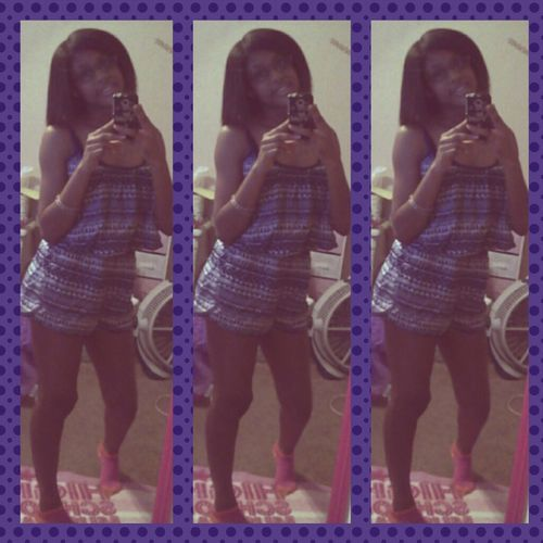 Follow Me :) Cute♡ Allme Ilookbad