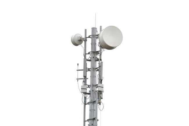 Antenna Array Broadcasting Tower Cellular Communication Data Dish Gsm Information Internet Network Radio Receiver Satellite Smartphone Telecommunication Telephone Tower Wireless