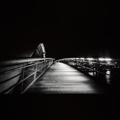 Krk  Night Lights