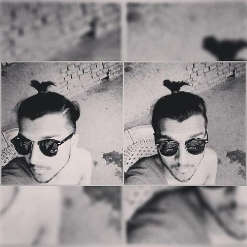 Squareinstapic Killinboredom Playingwithsisters they so love making buns😂😂m enjoying it😂🙇