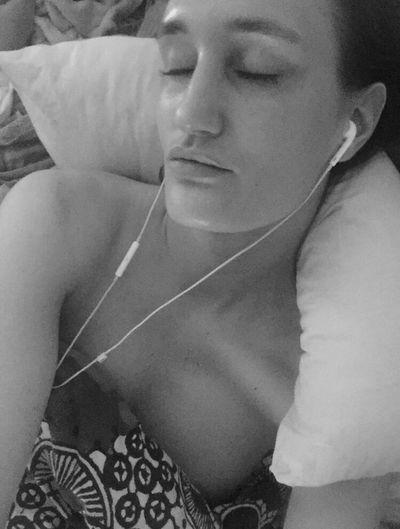 Ночь музыка Night Music Bed Sleep спать кровать Relaxing