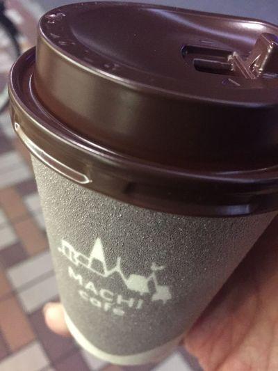 2015/01/13 今朝も珈琲からのスタート♪ Coffee Time In The Morning 日常生活 Photo Japan