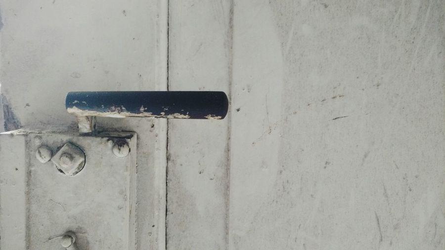 Door Close-up Wood - Material Houses Metal Door Lock Lock Obsolete Shabby Old House Handle Door Handle Shabby Chic Old Building House Rusty Shabby House Rust Unrenovated Old Buildings Keyhole Architecture Renovation Buildings