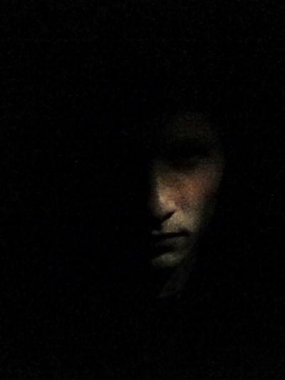 Тень First Eyeem Photo