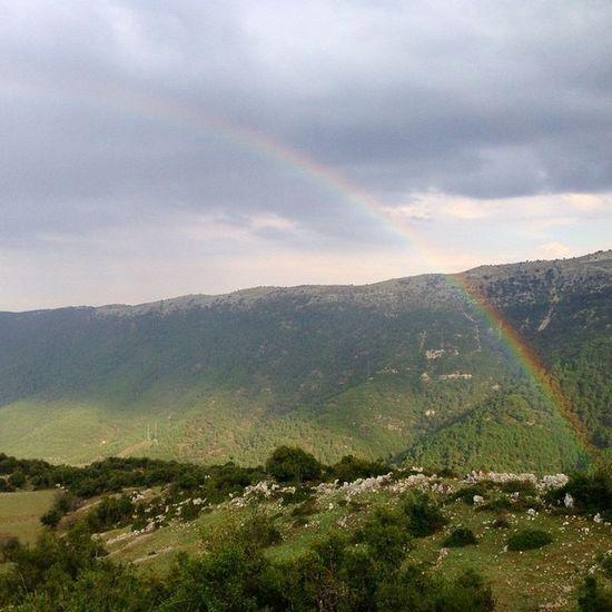 Lebanon Kobayath