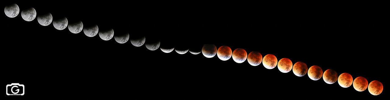 Getting Creative Moon Redmoon Italy Canon Eye4photography  EyeEm Italy EyeEm Best Shots EyeEm Nature Lover