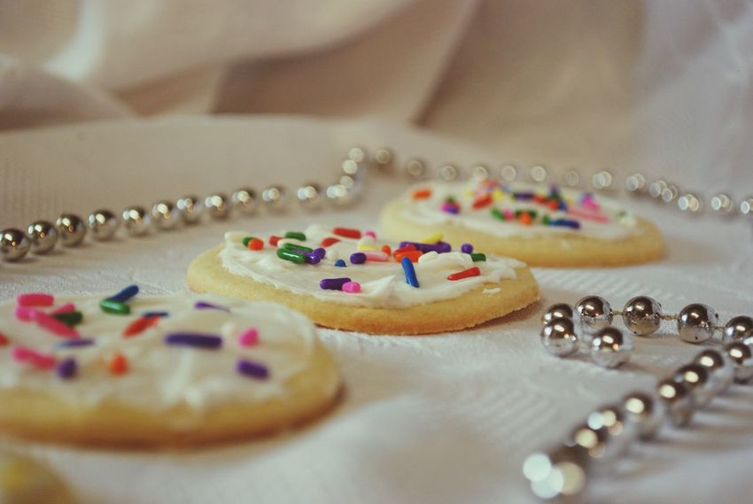 Cookies Sugar Baking My World Of Food Food Sugar Cookies My Best Photo 2015 Christmas Around The World Holiday Desserts The Culture Of The Holidays Festive Food Table Temptation