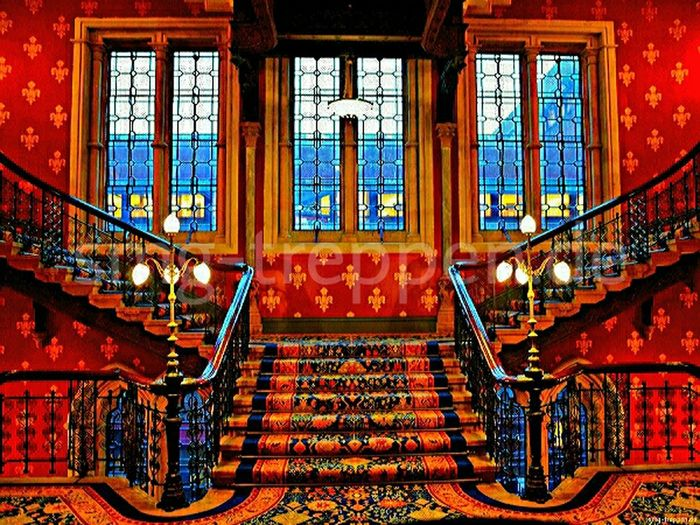 One of the amazing Staircases we have seen is in London more on www.smg-treppen.de/blog Popular Photos Eyeem Architecture Lover EyeEm Best Shots Architectureporn
