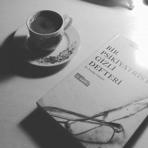 Coffee Turkishcoffee Turkey Türkkahvesi Life Likes Like4like Likeforlike Vscocam VSCO Instagood Instadaily Instalike Follow Followme Follow4follow Goodnight Iyigeceler Blackandwhite Black Book Books