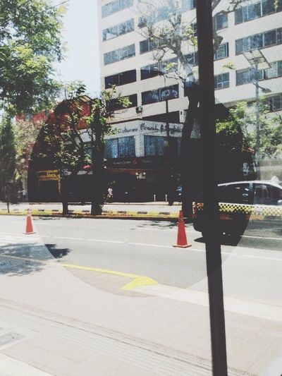Miraflores Avenida Larco Myplace 💚