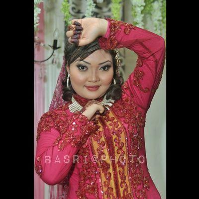 Shootphotokawen Basriphoto