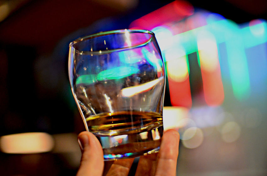 Shot of Whiskey in Bathgate central Scotland on Hogmany Bathgate Bokeh Bokeh Lights Bokeh Photography Bokehlicious Booze Glass Hand Hogmanay New Years Eve Night Night Lights Night Photography Nightphotography Scotland Spirit Whiskey Wiskey