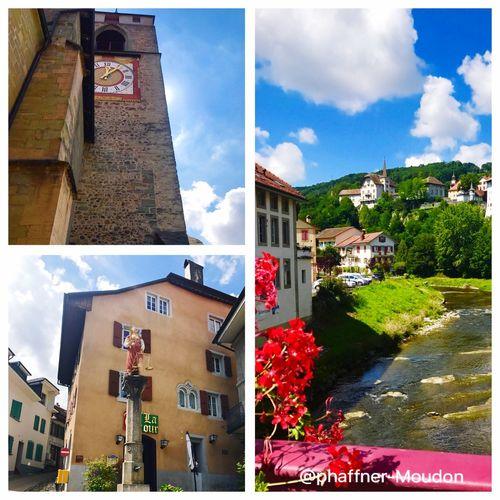 @phaffner Suisse  🇨🇭 Switzerland Moudon Seul