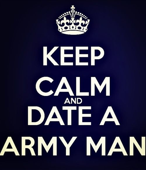 Army Strong #keepcalm #ARMYSTRONG Futuresoldier