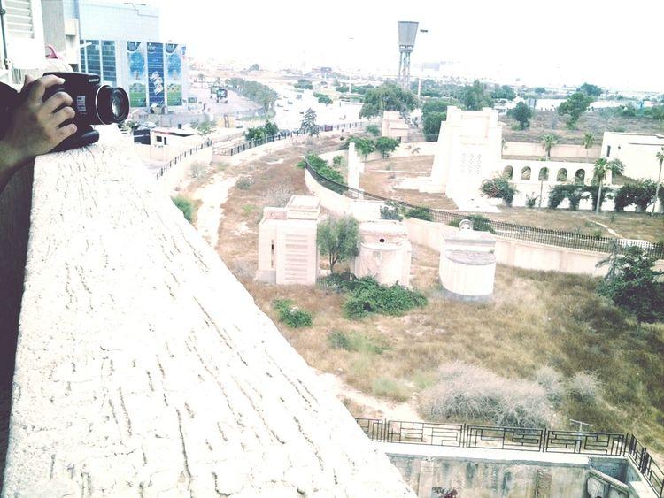 City Hanadiart Camera Photographer