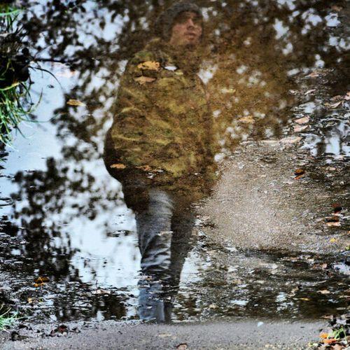Riflessi Riflesso Riflessidoro Eyemphotography EyeEm Nature Lover