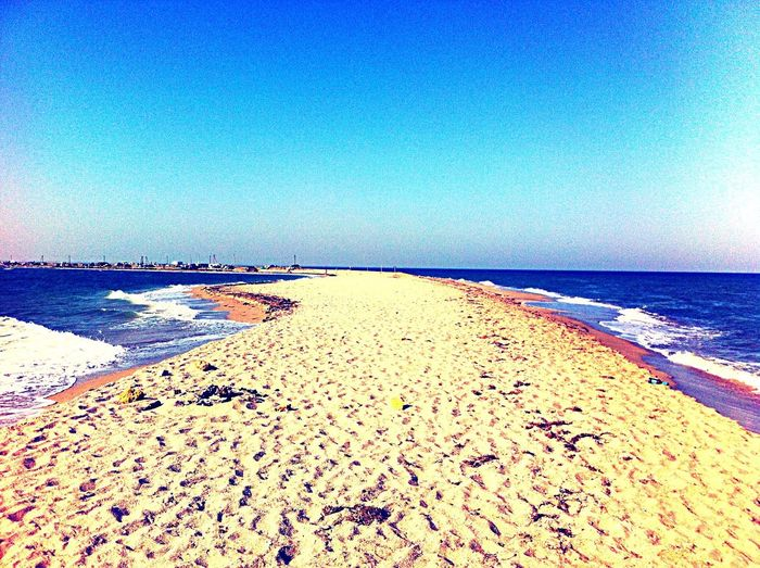 Море No People красота Day люблю лето тепло😍 нравится