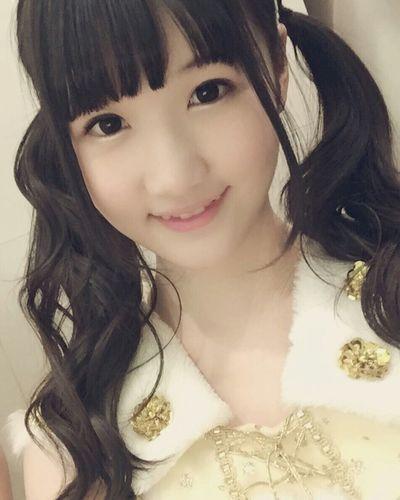 Goodnight World.... Goodnight EyeEm おやすみなさい✨ Goodnight ♡ Enjoy Life かわいい♡ Lovely Girl Before Sleep Selfie