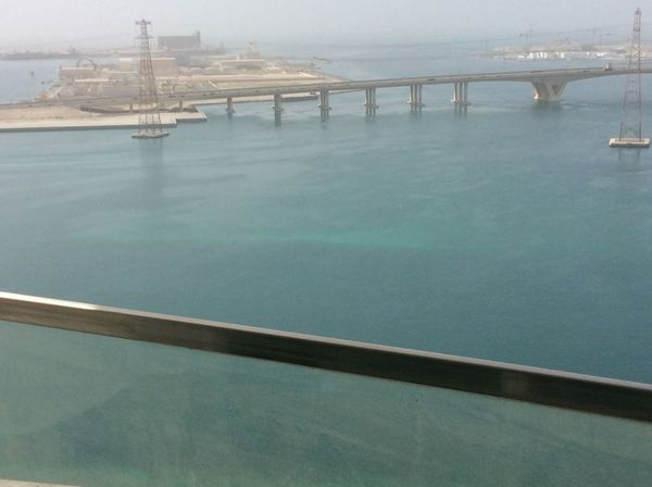 Water Abudhabi Holiday Fun Fun Time With My Best Friend Best Time