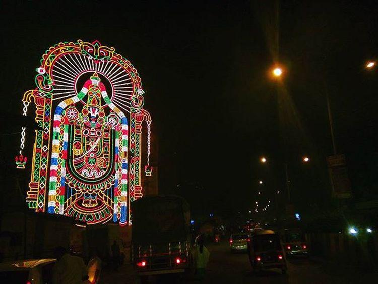 Jbclickz Hugeledinstallation Padmavatifestival Miraroad