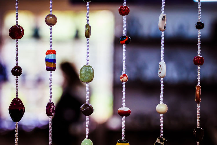 Handmade Beads Beads Multiple Layers Backgrounds Bead Factory Blue Close-up Colorful Colorfull Day Decoration Full Frame Hanging Indoors  Jewellery Jewellery Factory Multi Colored No People Orange Color Variation Various An Eye For Travel EyeEmNewHere Business Stories