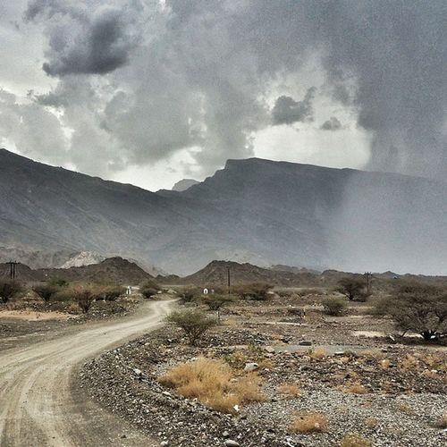همايل سمائل عمان Oman