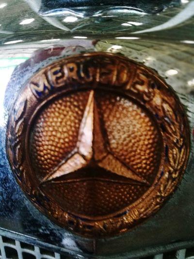CAR LOGO 27 No People Indoors  Close-up Day Benz Mercedes-Benz Car Logo Car Logos Love To Take Photos ❤