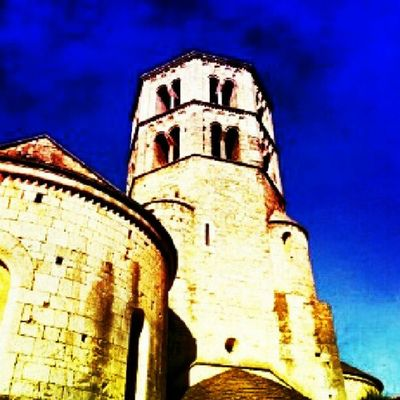 Girona10 Instagirona @costabravapirineu Incostabrava