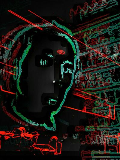 Data Jack. X😨w😦x Creative Power Mind The Mind The Not So Human Condition Last Selfie Fairytales & Dreams Space Madness Muddled Mind Light And Shadow Heroes & Villains Death by firewall