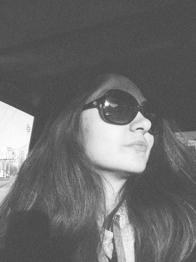 Vscocam Goodmorning Look очки😎😆✌ селфи♥ Таганрог