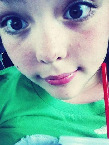 After School ^.^