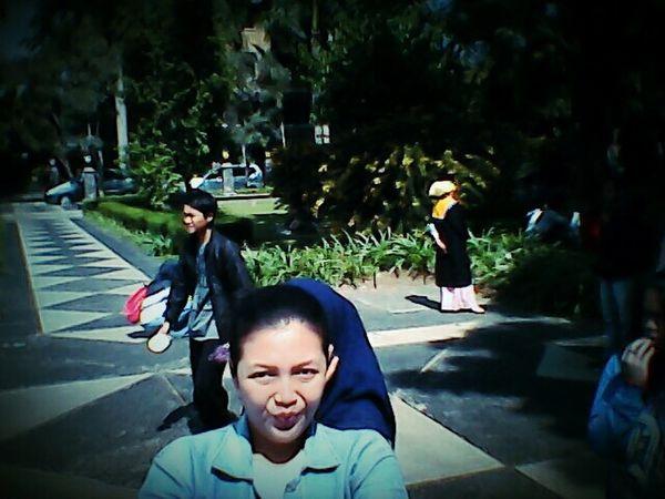 Potret Malangcity Malangtrip INDONESIA EyemIndonesia Wonderful Indonesia
