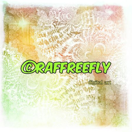 Art of ©Raffreefly Raffreefly Art Artedigitale Artemoderna ARTECONTEMPORANEA Happiness♥ EyeEm Gallery EyeEmdigital Blog SoulArt eyeemphoto Eyeemcommunity Internet Communication Text Close-up