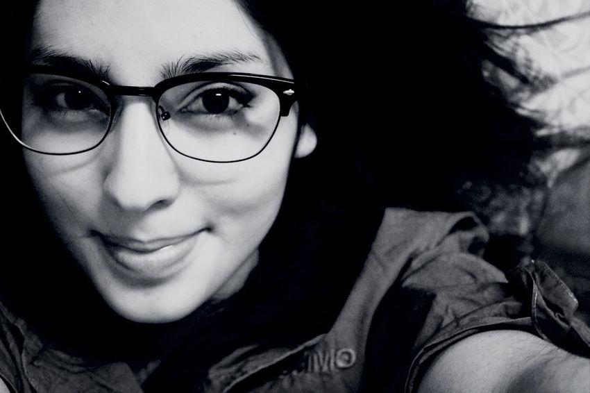 Photography Black & White Glasses Blackandwhite