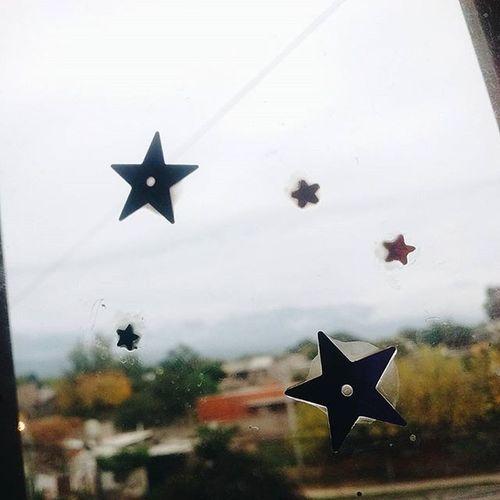 Loca vos no entendés nada del amor Stars Sky And Clouds Aesthetic