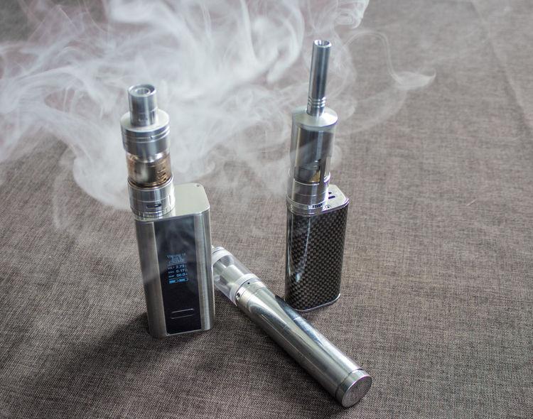 Dampf Dampfen Dampfer E-cig E-Cigarette E-Zigarette Still Life Vape Vapeporn Vaping Vaping Is The Future Vapingcommunity Vapor Vapour