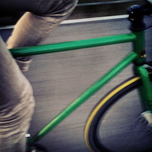 Ride on! #rideon #bikeporn #bikesgram #bike #bikelove Bike Bikeporn Bikesgram Bikelove Rideon