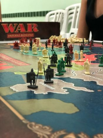 War Table Leisure Games Container Bottle Still Life Alcohol Indoors  Strategy Representation Close-up Arts Culture And Entertainment Toy Relaxation Arrangement Game Board Game Shadow