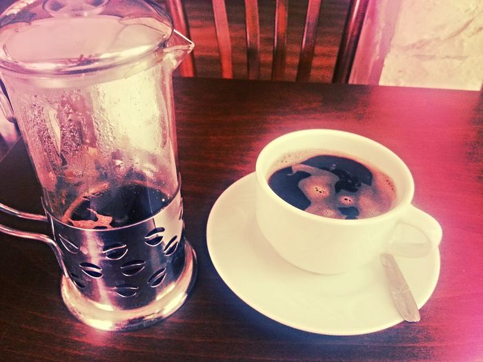 kahrohsun bağzı kahveler. . Coffee Coffee And Cigarettes Coffee Break Irish Cream