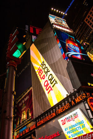 City City Communication Culture Illuminated New York Sign Street Street Light Symbol Text Times Square NYC TimesSquare