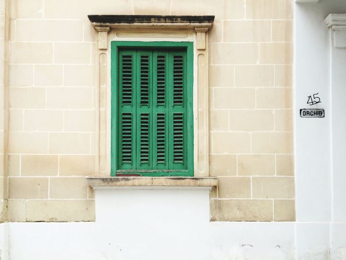 Window Minimalism Green Street Welcome To The World Look At The World The Graphic City The Architect - 2018 EyeEm Awards The Architect - 2018 EyeEm Awards