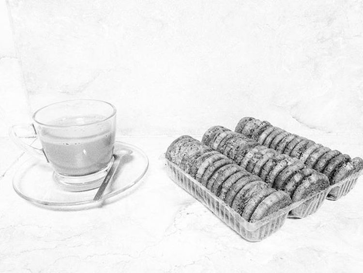05/21/2016 HappySaturday Happyweekend Coffee Cookies Coffeeandcookies Bnw Bw Bwphotography Bnwphotography Bnwphoto Bnw_captures Bnwmood Bnw_mood Bw_photooftheday Bw_society Bwstyleoftheday Bwphoto Bwoftheday Bw_celebes Bw_shotz Bwsociety