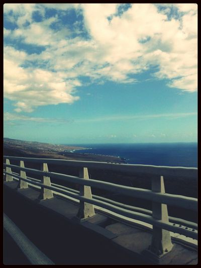 Let's go !! Réunion Island ♡ St-leu Route Des Tamarin