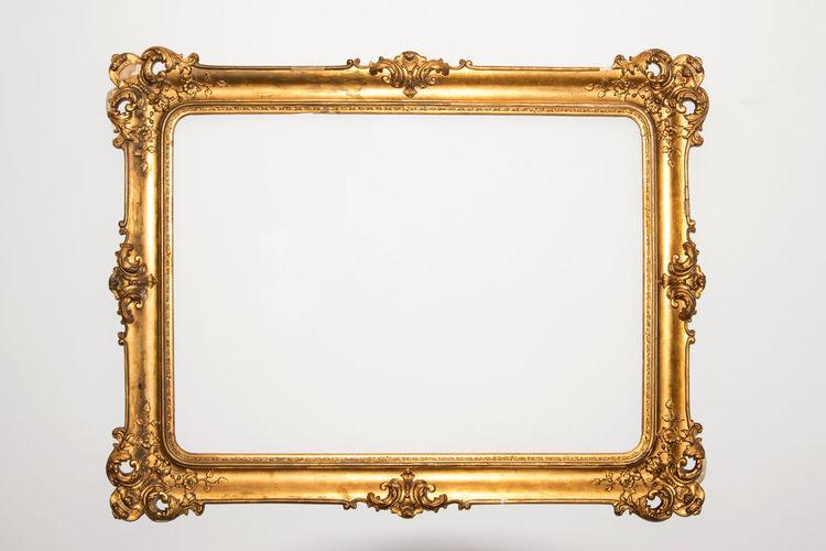 frame....