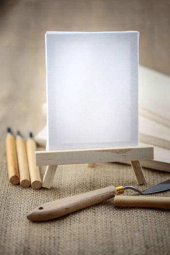 white small canvas Architecture Art, Drawing, Creativity ArtWork Background Brush Bulb Canvas Color Colours Craft Creativity Drawing Hobby Inovation Knife Learning Leisure Activity Note4 Notebook Oil Painting Paint Painting Pallet Sand Hourglass Small