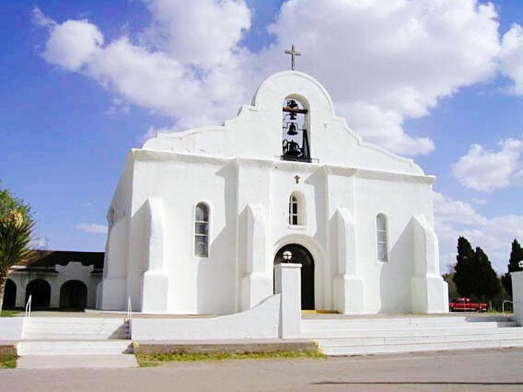 Catholicfaith Catholicism Proud Catholic! Catholic Church A Catholic Church Church Catholic El Paso Christianity