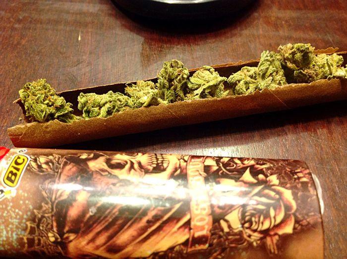Iloveweed Smoking Weed Dank WeedPorn